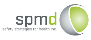spmd-safety Logo